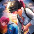 铁血防御游戏安卓手机版 v2.0