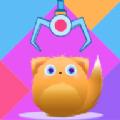 娃娃屋抓娃娃app最新版 v1.0.0