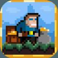 需要一个英雄免费游戏安卓版 v1.0