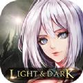 光与影之歌手游安卓公测版 v1.0