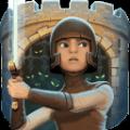 女巫城堡手游最新版(含数据包) v1.0