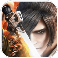 剑域诛仙手游安卓测试版 V1.0
