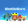 BimbleBorn游戏安卓版 v1.0