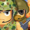特种兵士兵突击无限金币内购破解版 v1.0