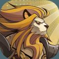 最强骑士团手游安卓公测版 v1.0