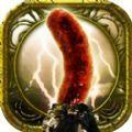 火腿肠派对吃鸡游戏安卓版 v1.0