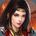 屠龙志手游正式版 v3.1.13