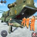 模拟驾驶监狱运输游戏安卓版 v1.0.0