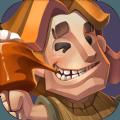 地心文明游戏官方安卓版 v1.0.3