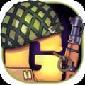 绝地枪战角斗士游戏安卓版 v1.2.7