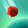 黑洞大爆炸游戏安卓版 v1.0.5