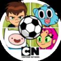 卡通世界杯2018手游最新版 v1.0.15