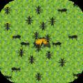 蚂蚁的生活手游安卓最新版 v2.6