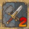 七勇者与魔王城2游戏安卓版 v0.1.0