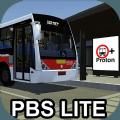 Proton Bus Lite游戏中文破解版(含数据包) V177