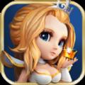 弃坑骑士团游戏手机版 v1.0
