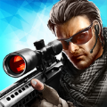 子弹打击狙击战场无限金币内购破解版 v0.7.0.4