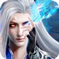 帝灵绝手游安卓版 v2.8.5