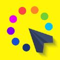 抖音坚持100秒游戏安卓最新版 V2.0