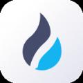 火币资讯app最新版 v3.3.0