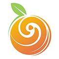 橘子TV安卓版app v1.0.0