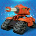 Tankr.io手游最新安卓版 v4.4