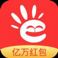 掌上消息app最新版 v1.0