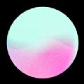 WIDE短视频app最新版 v1.0.0