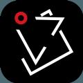 Ignis游戏安卓版 v1.3
