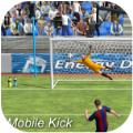 世界杯点球大战游戏安卓版 v1.0.21