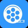 颠覆影音app最新版 v1.0.3