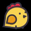 吃鸡美化框app安卓版 v1.0