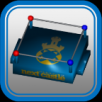 奇葩摔跤手游戏安卓版 v1.171