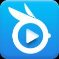 悠兔手机电视1.9.8版本最新版软件 v1.9.8