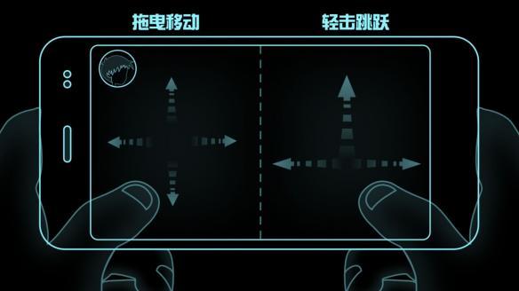 贫瘠实验室中文汉化版玩法攻略[多图]