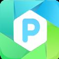暑假时光app安卓版 v1.1.2