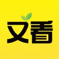 又看短视频app安卓版 v1.0.5010