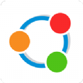 易传送app手机版 v1.0.14