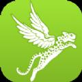 飞豹出行app安卓版 v1.0.0