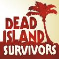 死亡岛幸存者安卓手机版 v1.0