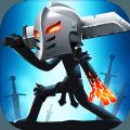 影子战士传说游戏无限血量破解版 v1.1.0