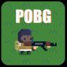 pobg.io游戏手机版 v1.1.8.0