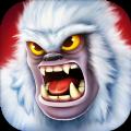 追击野兽手游安卓版(Beast Quest) v1.2.1