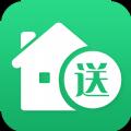 聪文代驾软件app手机版 v1.0.1
