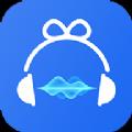 口袋歌姬app安卓版 v1.0.0