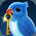 The Birdcage游戏中文破解版 v1.0