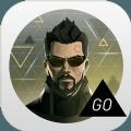 杀出重围GO中文汉化版 v1.0.4