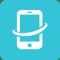 靓号回收app安卓版 v1.0.0