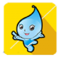 水滴付app最新版 v1.0.0