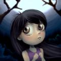 Dreamare游戏全关卡解锁破解版 v1.2.1